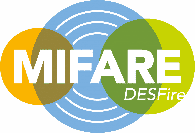 mifare_logo_desfire_rgb