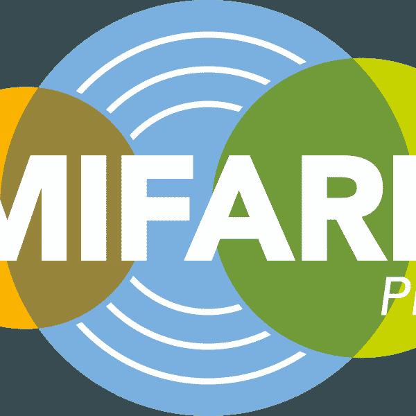 mifare_logo_plus_rgb
