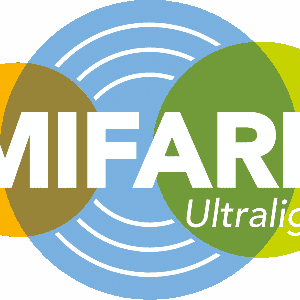 mifare_logo_ultralight_rgb