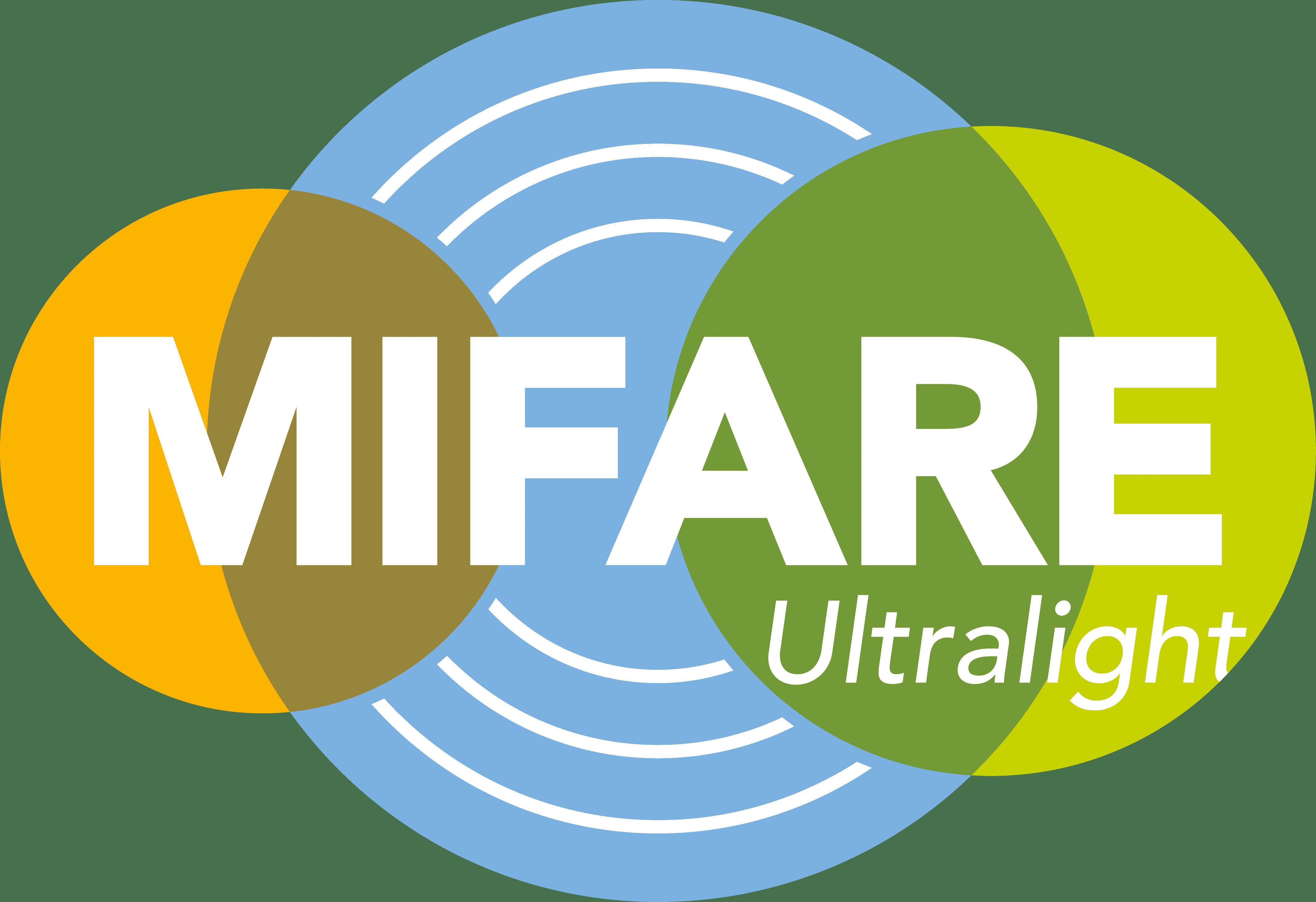 MIFARE Ultralight Certification